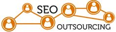 We have been working as an SEO outsourcing partner for agencies of all sectors and profiles, from all places of the globe since a long time now, and we are totally aware of the huge demands they face that result in severe constraints on their time. Whether you're a media.See more http://kilobytes.in/seo-outsourcing-mumbai-india/ #SEOCompanyinMumbai #SEOServicesinmUmbai #SEOAgencyinMumbai #SEOFirminMumbai #SEOExpertinMumbai #SeoConsultantin