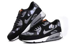 info for dd798 d2715 Love Nike Max, Air Max 90, Grey And White Nikes, Shoe Game,