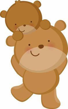 u2022 u2022 u208e cute bear teddy bear pinterest bears teddy bear rh pinterest com stuffed animal sleepover clipart stuffed animal clipart black and white