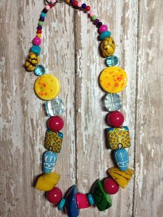 Peacock - hand beaded - visit our Facebook page at Swirly Qs Jewelry