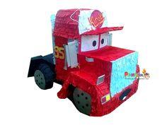 Χειροποίητες πινιάτες - Page 7 of 13 - Piniata.gr Toys, Car, Automobile, Vehicles, Gaming, Games, Cars, Toy