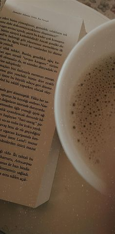 Book Instagram, Coffee Instagram, Instagram Story Ideas, Insta Ideas, Coffee And Books, Photos Tumblr, Book Aesthetic, Insta Story, Blog