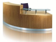 office furniture reception desk counter awesome design front west the people wit… - Curved Reception Desk, Reception Desks, Reception Counter, Autocad, Office Furniture Uk, Furniture Design, Dental, Reception Furniture, Front Office