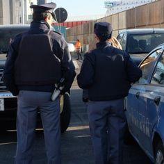 Offerte lavoro Genova  Lo ha colpito con una coltellata al torace  #Liguria #Genova #operatori #animatori #rappresentanti #tecnico #informatico Genova omicidio alla Foce panettiere ammazza il dipendente