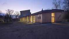 Extension   ArchDaily, page 2
