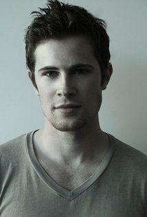 David Berry-Officially our Lord John Grey