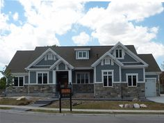 Great Color Scheme Craftsman Exterior Colors Schemes Siding