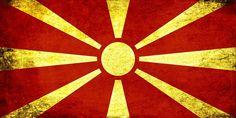Flashback: Ohne Hilfe droht die Teilung Mazedoniens - 19. November 2003