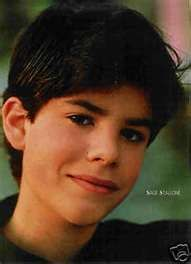 Image Search Results for sage stallone Sage Stallone, Gone Too Soon, Sylvester Stallone, Classic Hollywood, Cute Guys, Image Search, Peeps, Writer, Handsome