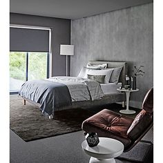 b1025946932c 49 Best Beds images in 2016 | Bed frame double, Bed frames, Bed pads
