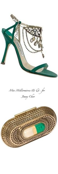 Jimmy Choo Cinderella Slipper, Jimmy Choo Shoes, Shoe Closet, Beautiful Shoes, Types Of Fashion Styles, Shoe Brands, New Shoes, Women's Accessories, Me Too Shoes