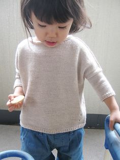 Ravelry: haruhina's Relax for toddler