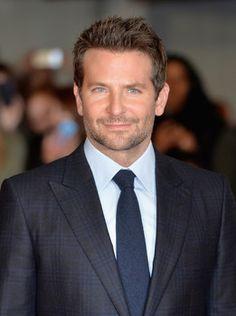 Bradley Cooper stirs up something good in 'Burnt'