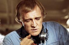 Juggernaut (1974)   Richard Harris