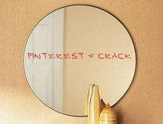 Pinterest is tracking you?