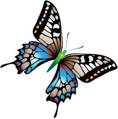Яндекс.Фотки Butterfly Logo, Butterfly Drawing, Butterfly Template, Butterfly Tattoo Designs, Butterfly Painting, Butterfly Wallpaper, Butterfly Crafts, Butterfly Pattern, Butterfly Design