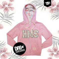 Adidas Jacket, Graphic Sweatshirt, Athletic, Sweatshirts, Sweaters, Jackets, Outfits, Ideas, Fashion