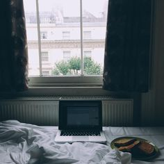 Opening a new blog - Interior - London - Writing - Scrivere un blog