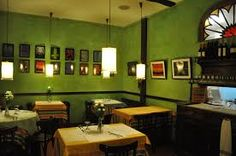 Resultado de imagen de restaurante galgalahttp://alpuntodevista.blogspot.com