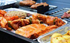 Barbecuevlees aan huis!  http://www.summervibe.be/gastronomie/laat-je-barbecuevlees-aan-huis-leveren