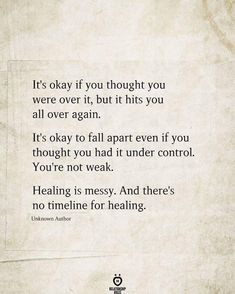 Hurt Quotes, Wisdom Quotes, Quotes To Live By, Life Quotes, It Hurts Quotes, Not Okay Quotes, Soul Love Quotes, Over It Quotes, All Quotes
