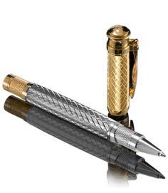 Эксклюзивные ручки