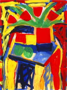 """Series: """"Celebration"""" Acrylic And Epoxy On Aluminum Panel 60 x 72 inches $8000 Peterwhitestudio@mindspring.com R White, Epoxy, Celebration, Artist, Painting, Artists, Painting Art, Paintings, Paint"""