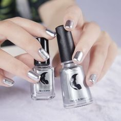 US $3.65 New in Health & Beauty, Nail Care, Manicure & Pedicure, Nail Polish