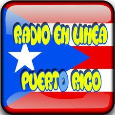 Radio En Línea Puerto Rico, es una aplicación para los móviles con Sistema operativo Androide.  La creación de esta app Radio En Línea Puerto Rico, obedece a nuestra intención de ofrecer la mejor colección posible de estaciones de radio accesibles por Internet desde cualquier parte del mundo a nuestros hermanos Ecuatorianos y a todas aquellas personas que deseen mantenerse en contacto con la música, noticias, chismes y deportes o de todo lo que sucede en la Isla del Encanto.
