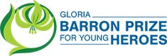 27 College Scholarships Your Middle Schooler Should Apply for Barron Prize, Scholarships Canada, High School Scholarships, Apply For College, Saving For College, Young Leaders, After High School, Middle Schoolers, Higher Education, Young People