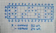 Ткачество на дощечках ile ilgili görsel sonucu