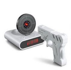Send boyfriend boyfriend husband birthday boys and men particularly fun novelty gifts ideas useful gadget gifts