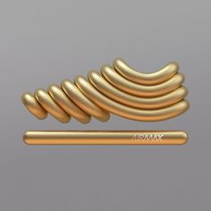 "We got (the UK's only) GOLD design award at @cannes_lions for our ""@Nike Air Max — The Art of Negative Space""! #canneslions #manvsmachine #mvsm #nike #airmax #thanksmum"