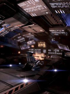 "Mass Effect 3 (BioWare, 2012)""Pilot Lights""Tools and tricks: Super high res downloads offline - back shortly"