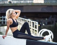 Life is 10% what happens to and 90% how you handle it. @sophiegribbin wearing the Seamless Mesh Bra and Leggings Set from GYMVERSUS.com @illuminatus_photography Shape Your Future #gymversus #shapeyourfuture #activewear #luxe #sportswear #athleisure #fashion #performance #style #london #clothing #apparel #health #fitness #fit #fitnessmodel #model #girl #fitspo #photooftheday #selfie #active #strong #motivation #instagood #determination #lifestyle #diet #cheatday #exercise