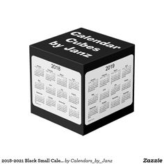 Yellowgreen Small Calendar Cubes by Janz Photo Cube Small Calendar, Photo Cubes, Shopping Day, Sentimental Gifts, Green Wedding, Wedding Gifts, Decorative Boxes, Purple, Magenta