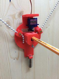 windrad selber bauen generator windturbine pinterest. Black Bedroom Furniture Sets. Home Design Ideas