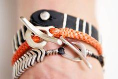 Hitch Bracelets