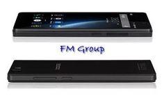 Один из достойных бюджетных смартфонов. Хорошее качество, мощная батарея, бесплатная доставка.