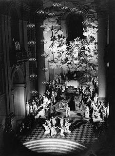 Salzburger Festspiele / Geschichte 1969 Painting, Art, History, Art Background, Painting Art, Kunst, Paintings, Performing Arts, Painted Canvas