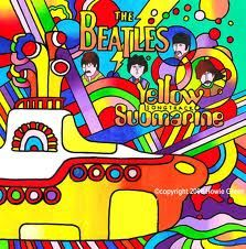 the beatles album covers - Google Search