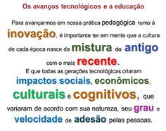 Lousa Digital Blog