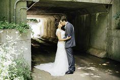 Tulsa wedding photography - adrian birdsong photography - spring wedding
