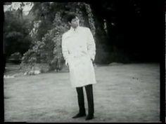Cliff Richard ..... ATV Spectacular Show (part 1)