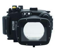 Neopine Camera Waterproof Housing for Sony WP-NEX7 18-55mm hkneo.com