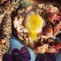 best scrambled eggs - Hungry Happens!