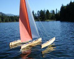 radio control model sailboat t37 rc pond yacht radio control ...