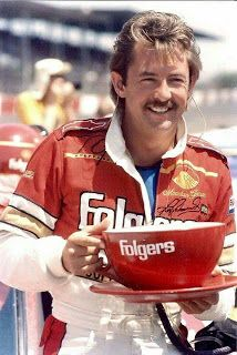 Remembering Tim Richmond today on what would have been his birthday. Nascar Race Cars, Nascar Sprint Cup, Terry Labonte, Late Model Racing, Sports Website, Dale Earnhardt, Car And Driver, Fast Cars, Old School