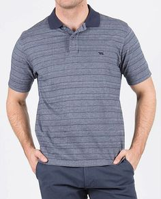 Men's polo shirts   Shop for men's polo shirt styles by Rodd & Gunn - Aberfoyle Polo