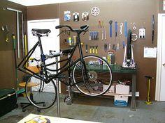 bike shop | Oak Cliff Bicycle Company